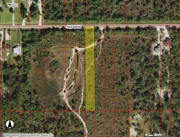 72ND Ave NE, NAPLES, FL 34120 (MLS #219042403) :: RE/MAX Radiance