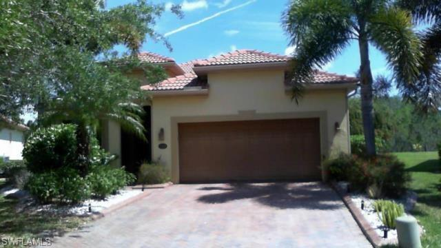13868 Sorano Ct, ESTERO, FL 33928 (#219045809) :: Southwest Florida R.E. Group LLC