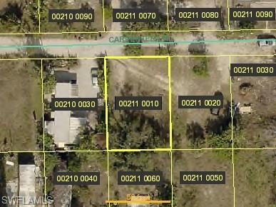 12096 Carpenter Ln, BONITA SPRINGS, FL 34135 (MLS #219048236) :: Clausen Properties, Inc.