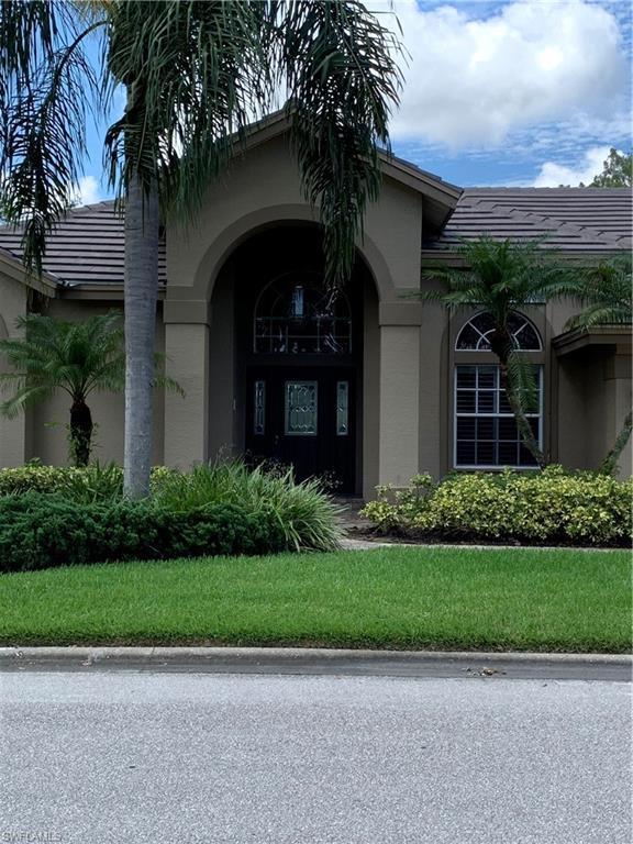 13770 Tonbridge Ct, BONITA SPRINGS, FL 34135 (MLS #219049326) :: The Naples Beach And Homes Team/MVP Realty
