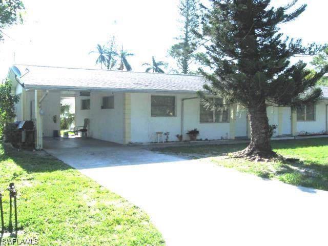 27461 Felts Ave, BONITA SPRINGS, FL 34135 (MLS #219054902) :: Clausen Properties, Inc.