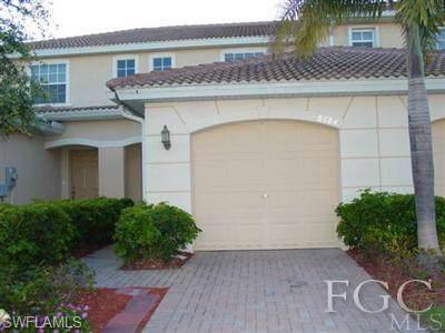 8684 Athena Ct, LEHIGH ACRES, FL 33971 (#219056017) :: Southwest Florida R.E. Group LLC