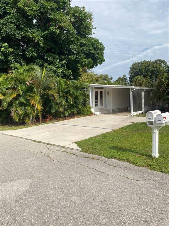 26082 Princess Ln, BONITA SPRINGS, FL 34135 (MLS #219067014) :: Palm Paradise Real Estate