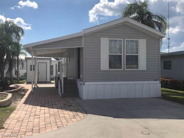 20132 Plum Tree Ln, ESTERO, FL 33928 (#219068365) :: Southwest Florida R.E. Group Inc