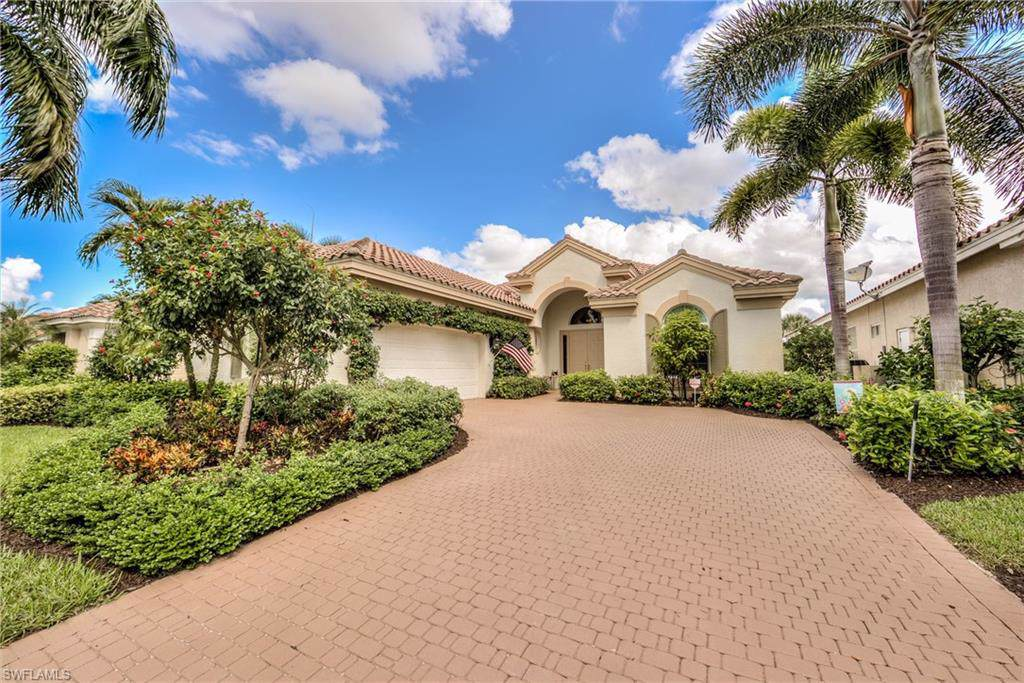 10080 Ginger Pointe Ct - Photo 1