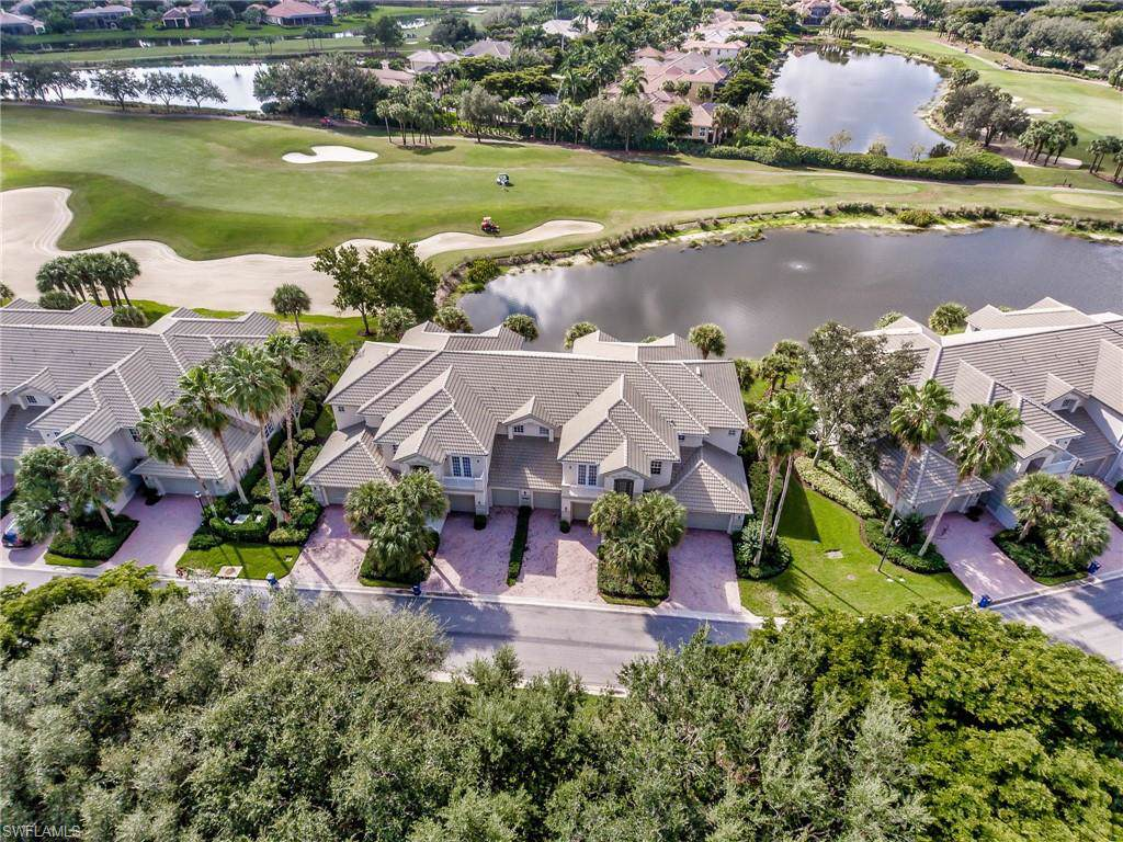 9251 Indigo Isle Ct - Photo 1
