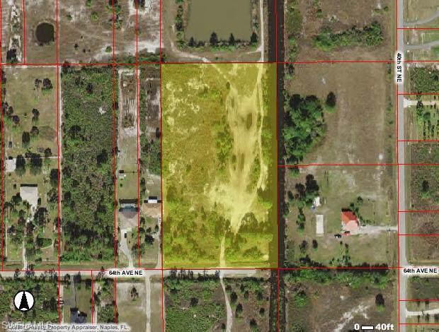 3931 64th Ave NE, NAPLES, FL 34120 (#219075772) :: The Dellatorè Real Estate Group