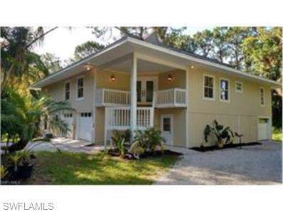 370 7th St SW, NAPLES, FL 34117 (MLS #219076306) :: The Naples Beach And Homes Team/MVP Realty