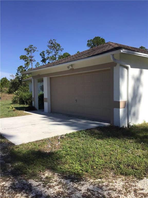 2585 12th Ave SE, NAPLES, FL 34117 (#219078719) :: Jason Schiering, PA