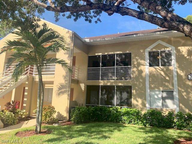 3170 Seasons Way #803, ESTERO, FL 33928 (MLS #219079179) :: Clausen Properties, Inc.