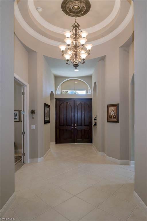 19840 Chapel Trace, ESTERO, FL 33928 (MLS #219084050) :: Clausen Properties, Inc.