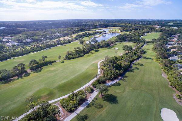 25041 Goldcrest Dr, BONITA SPRINGS, FL 34134 (MLS #219085099) :: Clausen Properties, Inc.