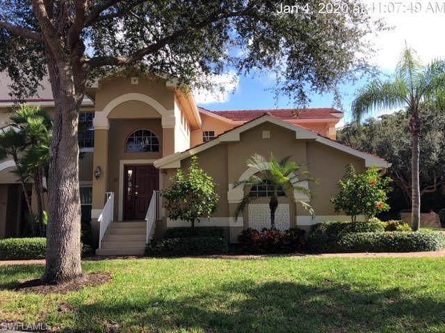 20341 Calice Ct #1603, ESTERO, FL 33928 (MLS #220001093) :: Clausen Properties, Inc.