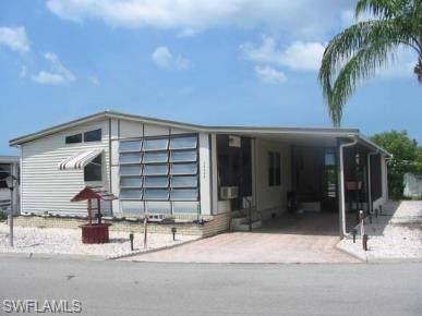24648 Windward Blvd, BONITA SPRINGS, FL 34134 (MLS #220002903) :: Clausen Properties, Inc.