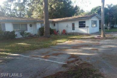 5740 Bayshore Rd, NORTH FORT MYERS, FL 33917 (MLS #220009003) :: Clausen Properties, Inc.