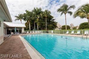 4713 Montego Pointe Way #101, BONITA SPRINGS, FL 34134 (MLS #220012172) :: Kris Asquith's Diamond Coastal Group