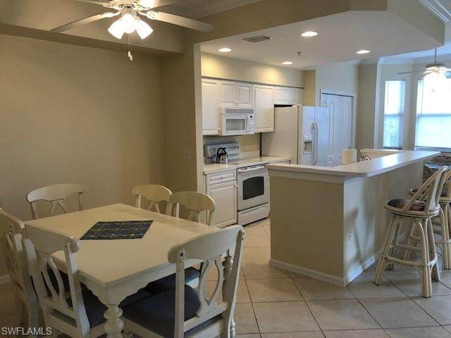 19981 Barletta Ln #1815, ESTERO, FL 33928 (MLS #220013963) :: Kris Asquith's Diamond Coastal Group