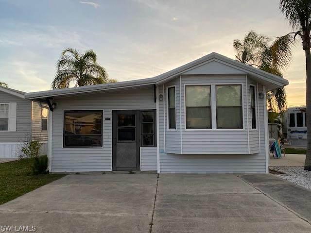 20128 Plum Tree Ln, ESTERO, FL 33928 (MLS #220014332) :: Uptown Property Services