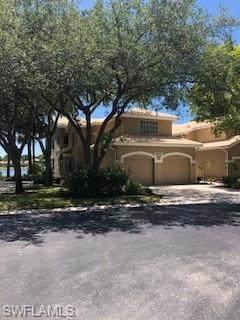 24718 Lakemont Cove Ln #101, BONITA SPRINGS, FL 34134 (MLS #220028851) :: #1 Real Estate Services