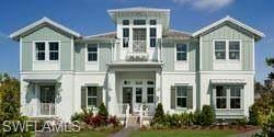 6533 Dominica Dr #201, NAPLES, FL 34113 (MLS #220031216) :: #1 Real Estate Services