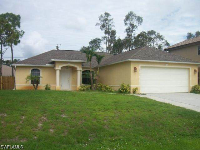 18492 Sebring Rd, FORT MYERS, FL 33967 (#220031702) :: Southwest Florida R.E. Group Inc