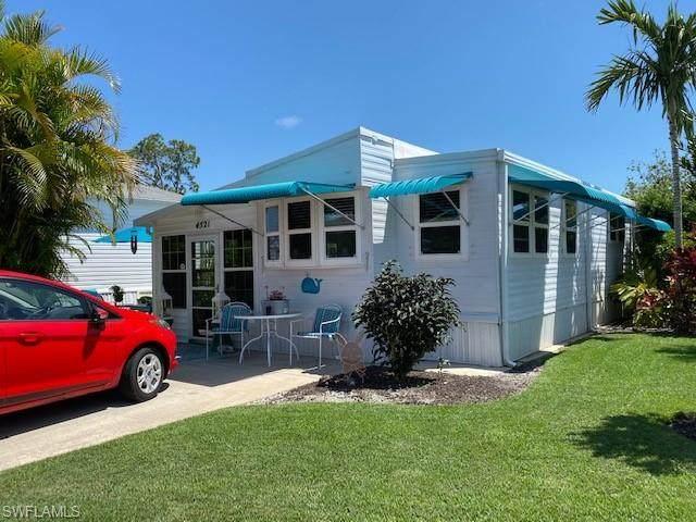 4521 Candlestick Ct E, ESTERO, FL 33928 (MLS #220034068) :: Uptown Property Services