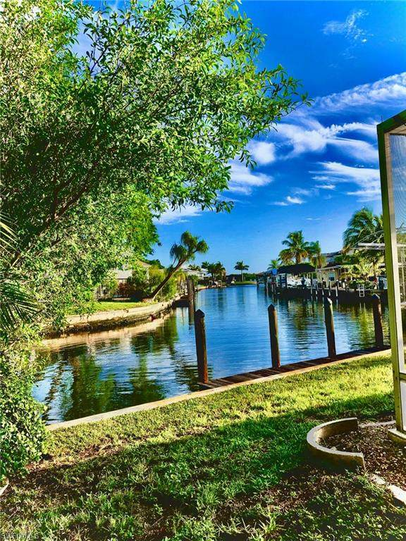 271 Sterling Ave, FORT MYERS BEACH, FL 33931 (MLS #220041990) :: Team Swanbeck