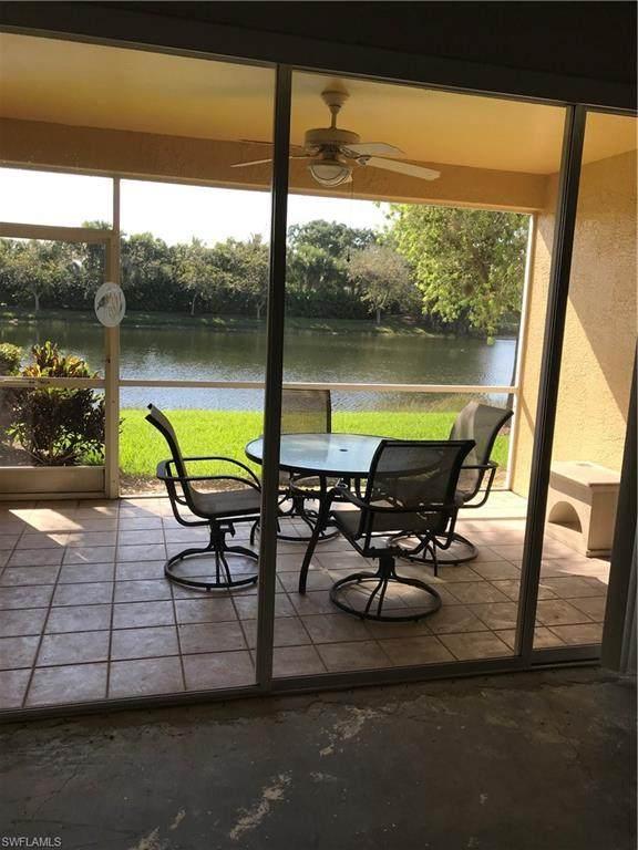 23511 Sandycreek Ter #1104, ESTERO, FL 34135 (MLS #220045192) :: Clausen Properties, Inc.