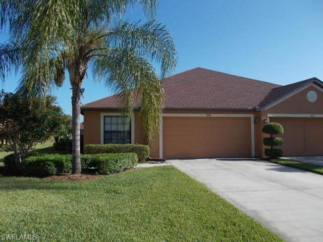 3728 Costa Maya Way, ESTERO, FL 33928 (#220045975) :: We Talk SWFL