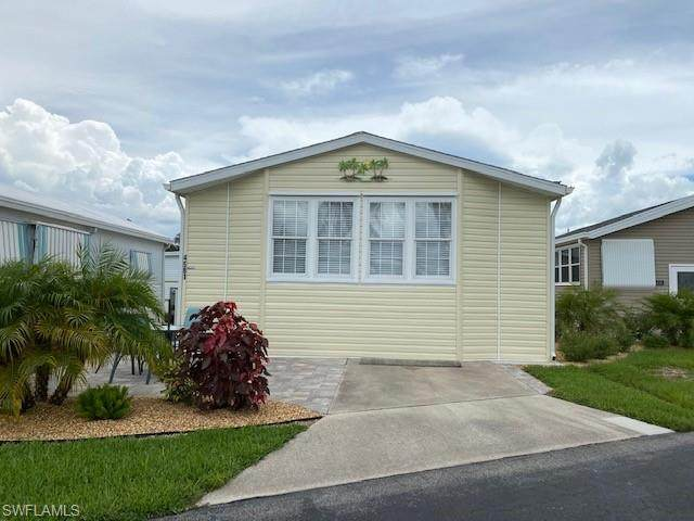 4581 Lafayette Ln E, ESTERO, FL 33928 (MLS #220046537) :: RE/MAX Realty Group
