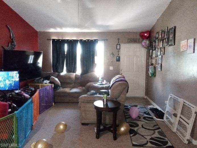 9141 San Carlos Blvd - Photo 1