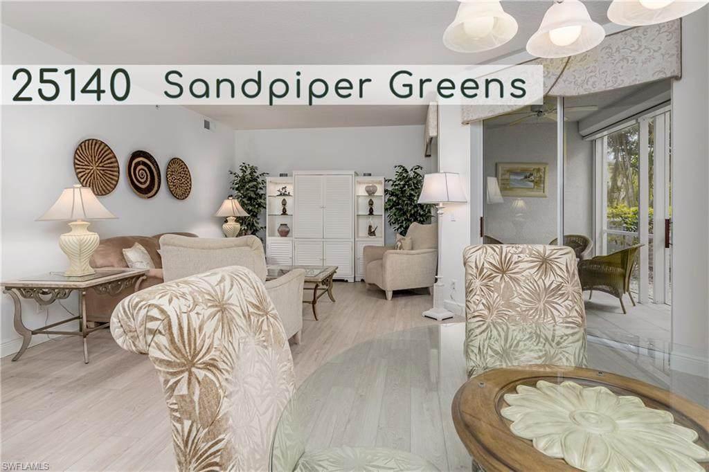 25140 Sandpiper Greens Ct - Photo 1