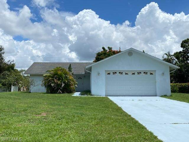 20781 Coconut Dr - Photo 1
