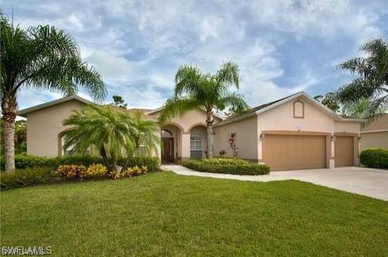 23349 Olde Meadowbrook Cir, ESTERO, FL 34134 (MLS #220060209) :: RE/MAX Realty Group
