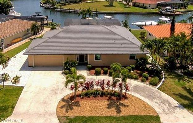 14641 Fair Haven Rd, FORT MYERS, FL 33908 (#220061870) :: We Talk SWFL