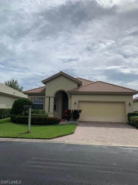 11811 Bramble Cove Dr, FORT MYERS, FL 33905 (MLS #220067014) :: The Naples Beach And Homes Team/MVP Realty