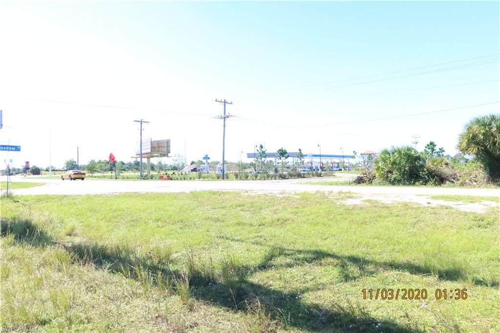 1063 Bell Blvd - Photo 1