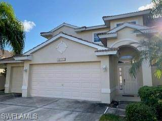 12723 Ivory Stone Loop, FORT MYERS, FL 33913 (MLS #220070564) :: Tom Sells More SWFL | MVP Realty