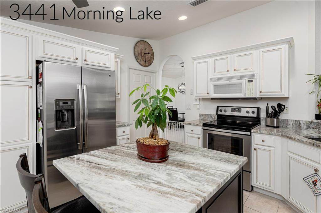 3441 Morning Lake Dr - Photo 1