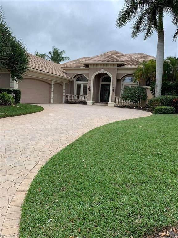 10177 Orchid Ridge Ln, ESTERO, FL 34135 (MLS #220075531) :: Clausen Properties, Inc.