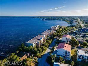 1750 Jamaica Way #114, PUNTA GORDA, FL 33950 (MLS #220076843) :: Team Swanbeck