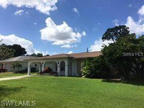 3071 Saint James St, PORT CHARLOTTE, FL 33952 (MLS #221004759) :: Clausen Properties, Inc.