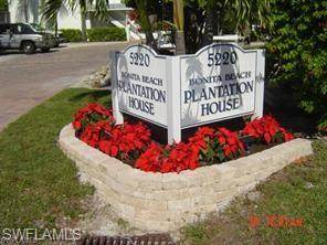 5220 Bonita Beach Rd #411, BONITA SPRINGS, FL 34134 (MLS #221009272) :: Kris Asquith's Diamond Coastal Group