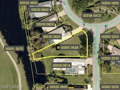 28696 Megan Dr, BONITA SPRINGS, FL 34135 (MLS #221009734) :: Domain Realty