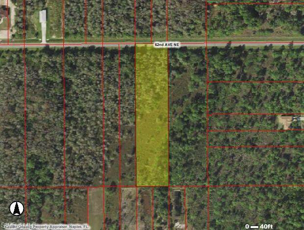 Address Not Published, NAPLES, FL 34120 (MLS #221012357) :: Domain Realty