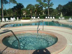 501 Lake Louise Cir E #102, NAPLES, FL 34110 (MLS #221013038) :: Domain Realty