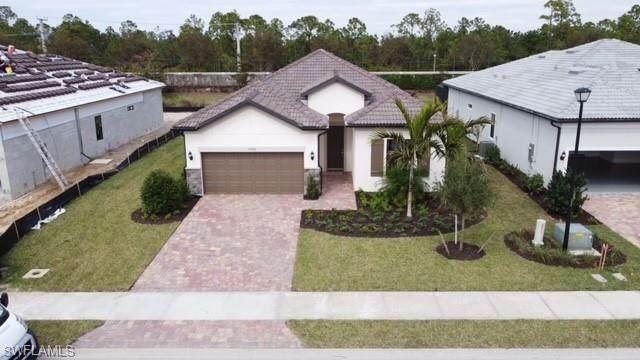 20956 Corkscrew Shores Blvd, ESTERO, FL 33928 (MLS #221013173) :: Domain Realty