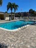 516 Broad Ave #516, NAPLES, FL 34102 (MLS #221013790) :: #1 Real Estate Services