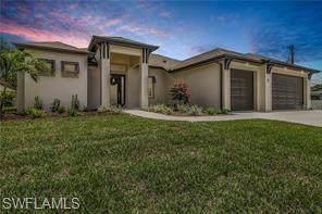 82 Harbor Blvd, PORT CHARLOTTE, FL 33954 (MLS #221018526) :: Clausen Properties, Inc.