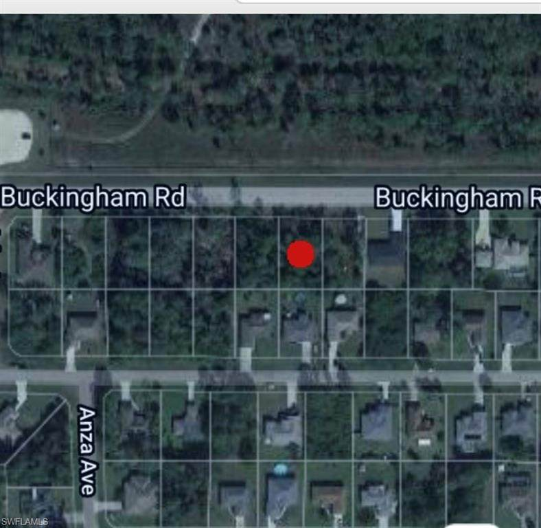 8591 Buckingham Rd - Photo 1